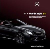 Mixedtape30