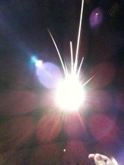 Iphonefireworks