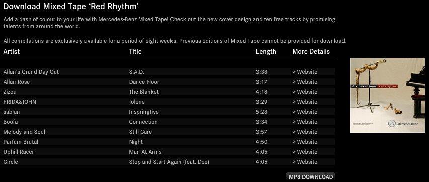 Mixedtape34