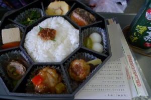 100413lunch