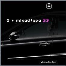 Mixedtape23