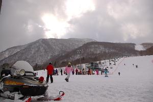 Ski_0